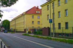 Park and Ride Szczecin 2