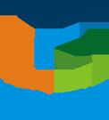 logo Logbit