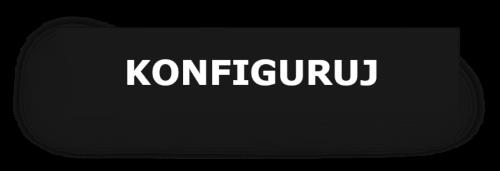 Kliknij i przejdź do konfiguratora