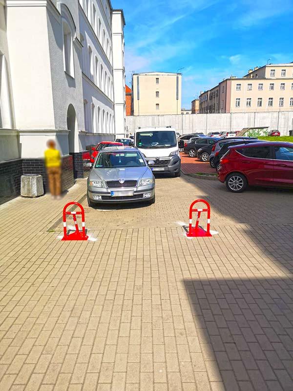 Logbit montaż w Szczecinie 2
